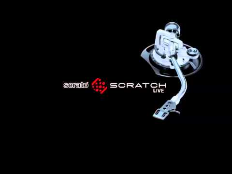 Dj revolution  -  Your arms r 2 short to scratch with god