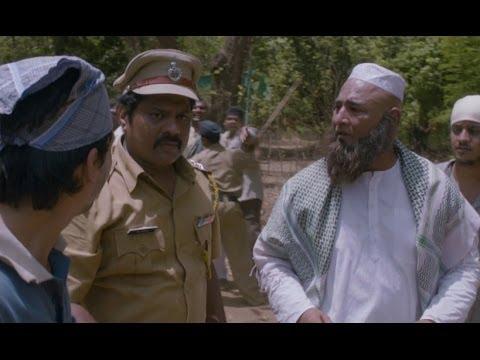 Major Fight Between The Religions | Dekh Tamasha Dekh