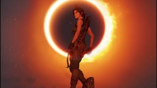 Shadow of the Tomb Raider - Track: Prologue