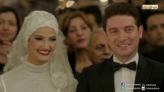 Download السبع بنات - زفة فرحة مفيش فى جمالها و جمال الى غناها 3Gp Mp4