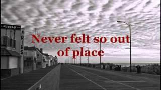 Watch Savage Garden Santa Monica video
