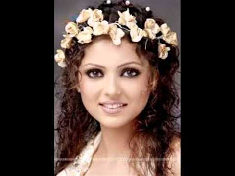Top 5 Hindi Serial Actresses