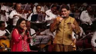 download lagu Pehla Nasha Pehla Khumar... Sadhana Sargam & Dr Rahul gratis