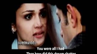 download lagu Meri Duniya Mein Aake  English Subtitle gratis