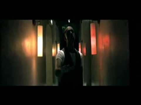 Jay Sean - Ride It - Desi Mix video