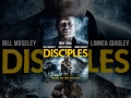 Disciples | Full Horror Movie