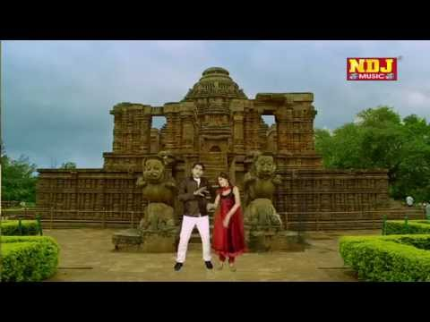 Haryanvi Hottest Video Song Dhunge Uper Padi Re Taagdi Yo Yo Blue Eyes Pawan Pilania, Ramehar Mehla video