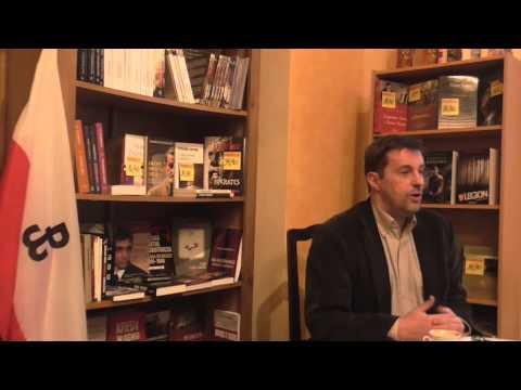 Komentarz Tygodnia - Witold Gadowski - 2.03.2015