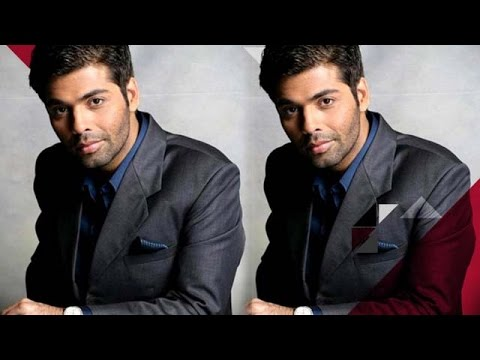 Karan Johar's Dream Project, 'Shuddhi' Is Shelved | Bollywood News
