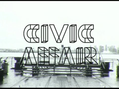 CIVIC AFFAIR | Full Video