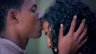 Abebaw Abebe - Yageryalhe(ያገርያለህ) - Ethiopian Music 2018(Official Video)