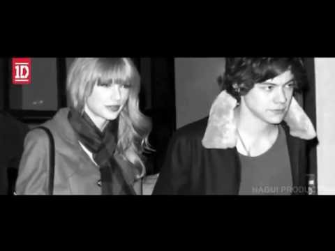 One direction - Half a heart (Music Video)