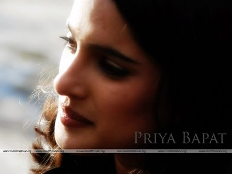 Most Beautiful Marathi Girl Ever - Priya Bapat. video