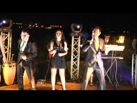 Grupo Calumba Video Promo