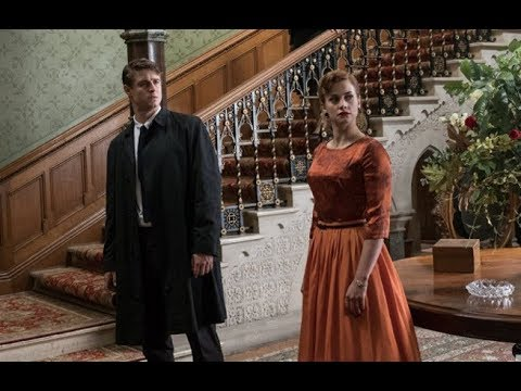 Невеста русский фильм трейлер 2018 на русском языке