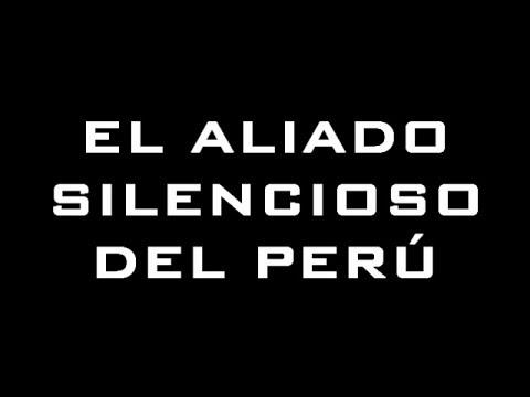 Francia : el aliado silencioso del Perú