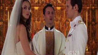 "download lagu Gossip Girl 5x13 Chuck & Blair -""blair Sees Chuck gratis"