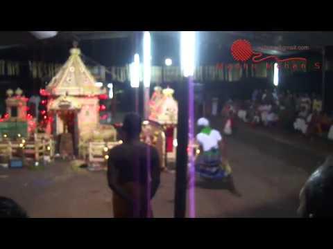 Ayyappan Vilakku Part 8 video