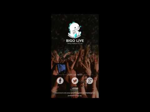 CARA MEMBUKA BIGO LIVE PERMANENT BLOCKED ( HOW TO REMOVE PERMANENT BLOCKED BIGO LIVE )