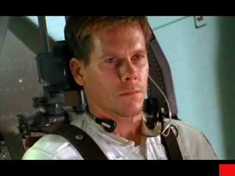 Top 15 Kevin Bacon Movies