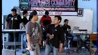 download lagu Campursari Sriti Nada - Batman Ndeso Besama Gaplek's Community gratis
