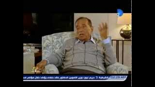 حسين سالم بعد تبرئته من غاز إسرائيل: لا يجوز التعليق على أحكام القضاء..وليس من حق أحد التحدث معي