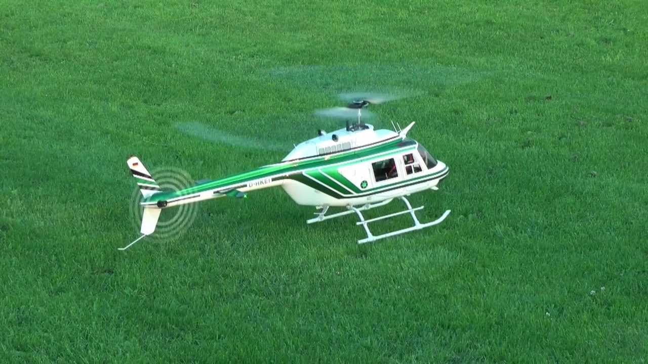 bell jet helicopter with Watch on Oh58d kiowa warrior images additionally Bell 505 Jet Ranger X  bell Helicopter 200836 large also Our Fleet additionally 571765 together with File Bell 206 JetRanger.