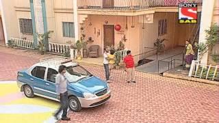 Taarak Mehta Ka Ooltah Chashmah - Episode 236