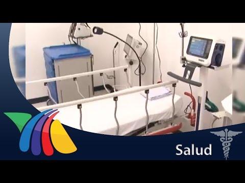 Atlixco ya cuenta con complejo médico | Noticias de Puebla