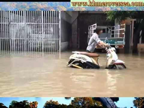KhmerOversea Cambodia Khmer Music Song Daily New Voice News