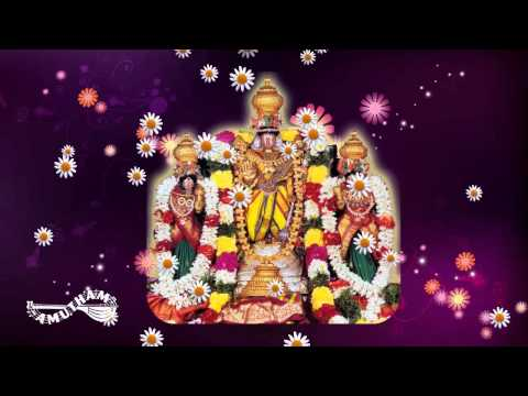 Divya Desa Vaibhavam Tamil Discourse Part 2 Velukkudi Krishnan Swamy video