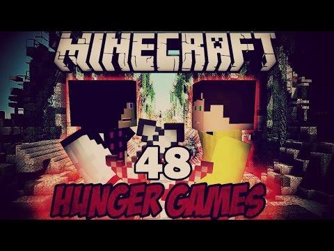 RSC - Hunger James (Games) - ep. 48 /w Norbijo