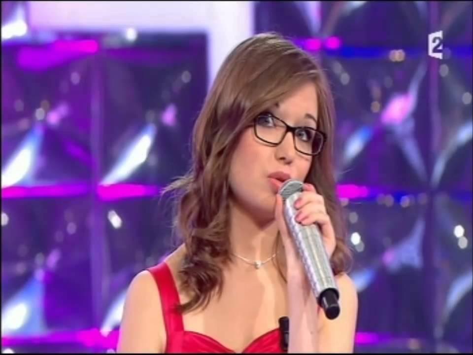 Vanessa Liebaux - YouTube