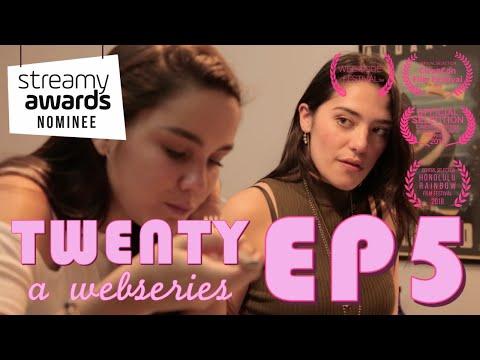 TWENTY A Webseries | S1 E5 |