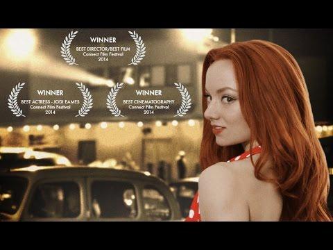 Penny - Short Film (Blackmagic Cinema Camera)