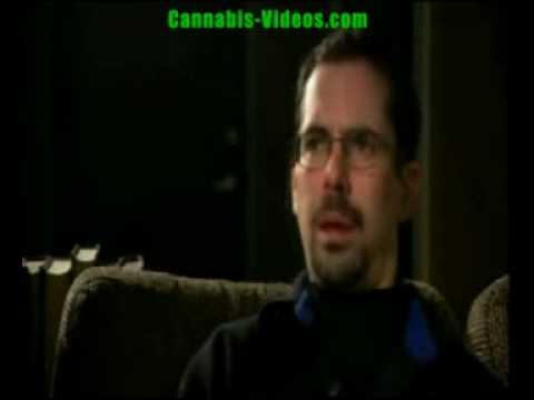 Cannabis & Multiple Sclerosis