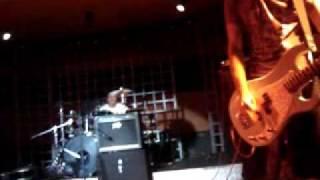 Vídeo 1 de Banda O2