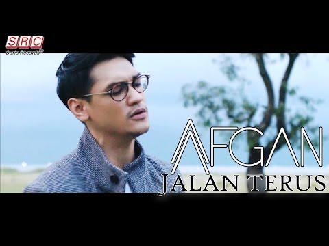 download lagu Afgan - Jalan Terus (Official Music Video - HD) gratis