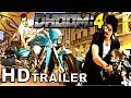 Dhoom 4 Trailer 2018 Salman Khan Shahrukh Khan Abhishek Bachchan Bollywood Upcoming Movie mp3