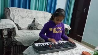 Karma Song by Iksha