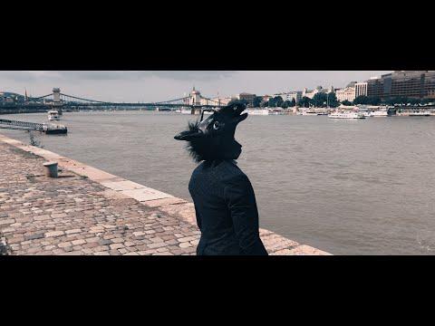 ► HERE WE ARE - Maradok fiatal [HIVATALOS VIDEÓKLIP]