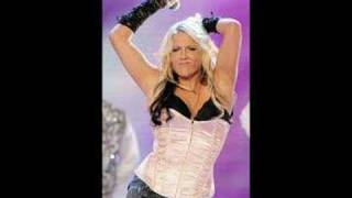 Watch Cascada Could It Be You video