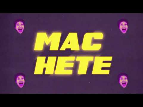 Download  DEKAT / MACHETE /   Gratis, download lagu terbaru