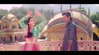 Koyal Si Teri Boli..................Madhuri Dixit , Anil Kapoor in Beta