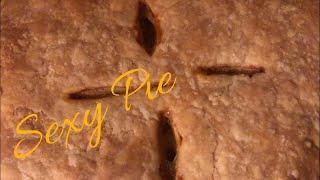 Sexy Turkey Pie