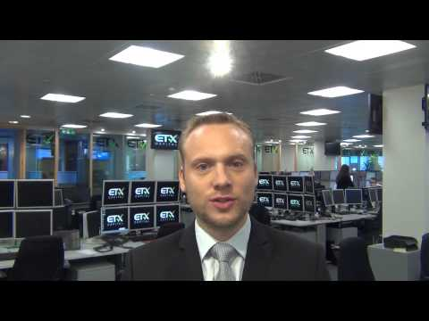 Daily Market Bite 19/08/14: Markets Higher Amid Waning Ukraine Tensions
