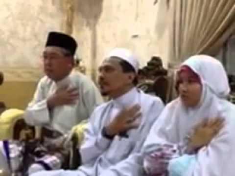 Perubatan Islam -Penyakit jantung koronari