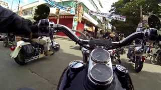 HOG (Harley Davidson Owners Group) Philippines