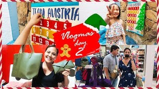The Most Surprising Facts About Austria