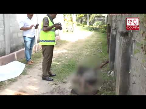 person dead in attac|eng